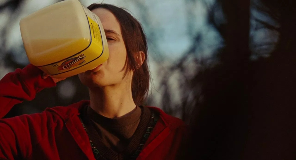 juno-movie-screencaps.com-131