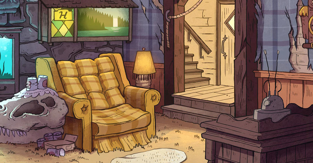 Mystery_shack_living_room_bg