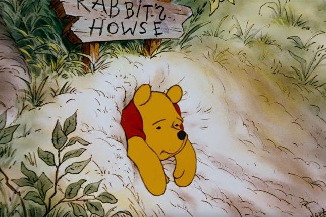winnie-the-pooh-stuck