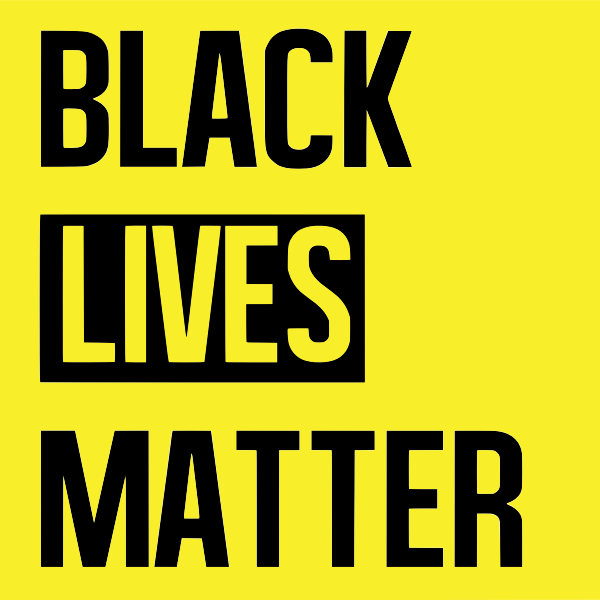 1573898805Black_Lives_Matter_logo